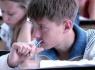 Подготовка учащихся к успешной сдаче ЕГЭ по математике