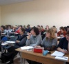 Семинары для подготовки к ЕГЭ 2014