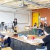 В России классическое образование