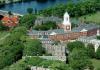 Harvard University (Гарвардский университет (США)