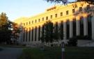 Калифорнийский университет в Беркли