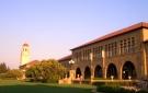 Stanford University (Стэнфордский университет (США)